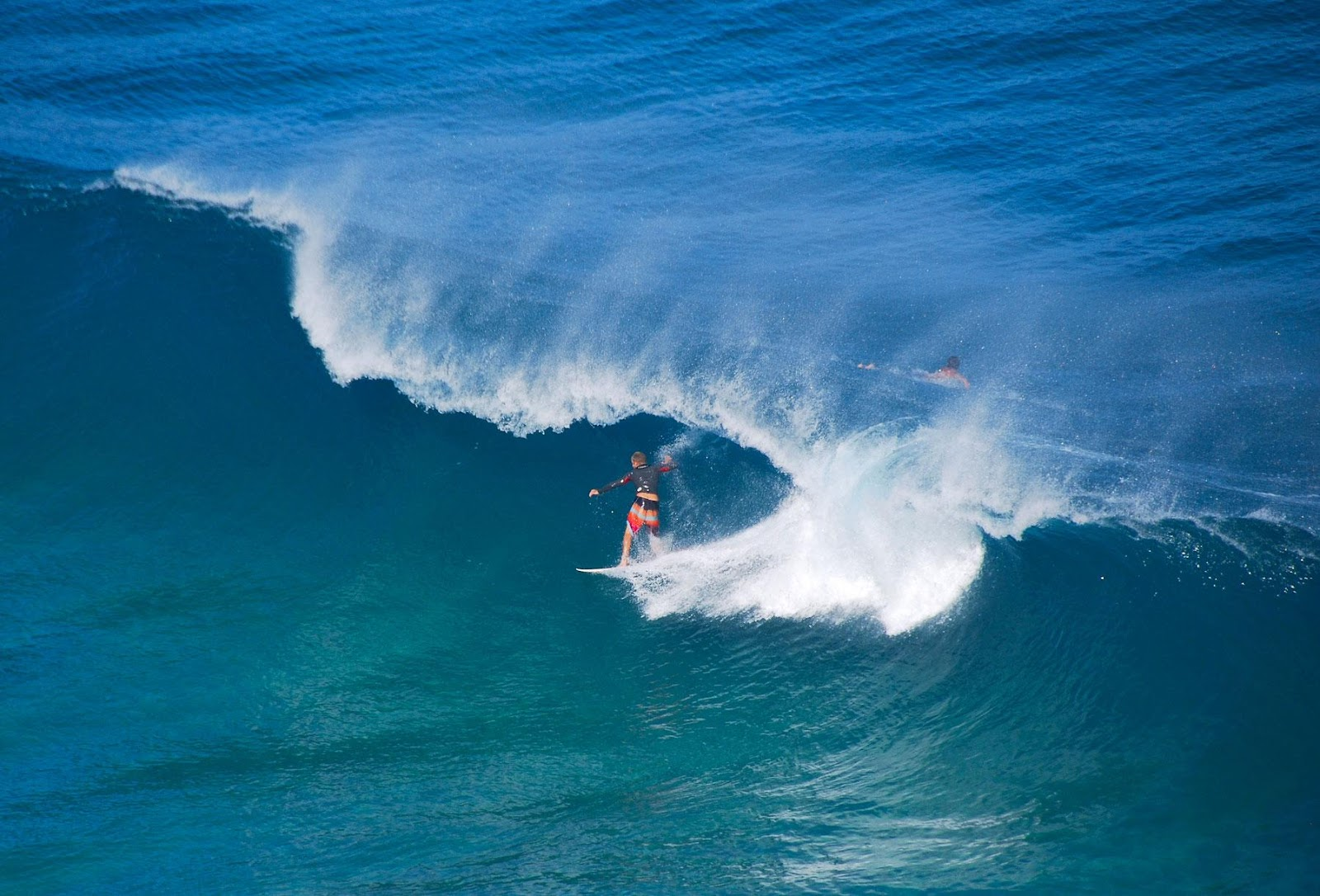 Winter in Hawaii: What to expect