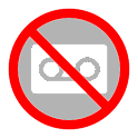 Voicemail Remover icon