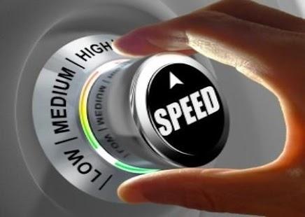 Internet Speed Booster & Optimizer Prank - náhled