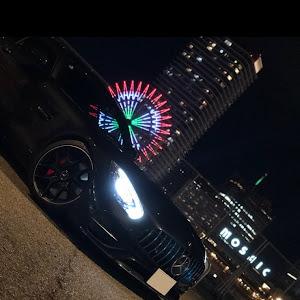 AMG GT  のカスタム事例画像 s.kさんの2018年09月23日11:58の投稿