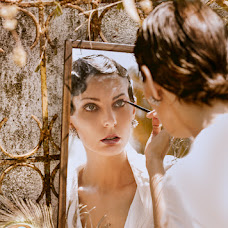 Wedding photographer Yana Strizh (yana). Photo of 09.05.2015
