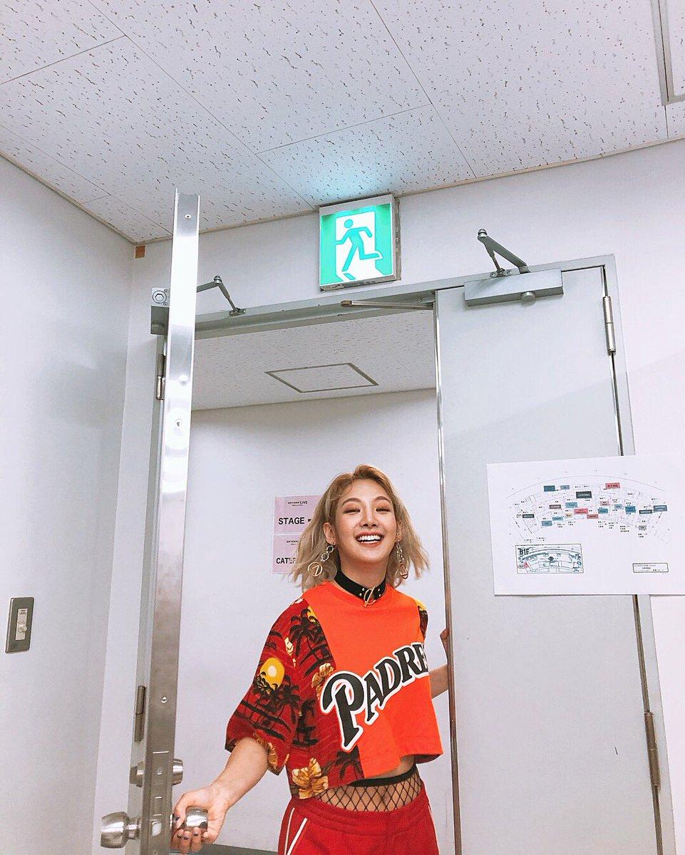 Hyoyeon-01