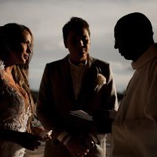 Wedding photographer Valiko Proskurnin (valikko). Photo of 10.09.2018