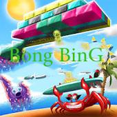 bong bing