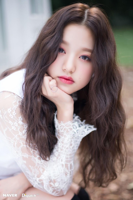 wonyoung hair 58