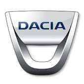 Dacia radio calculator