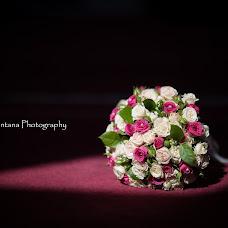 Wedding photographer Smail Nebiev (TANTANA). Photo of 28.12.2013