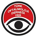 TOD 2015 icon