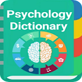 Psychology Dictionary Android APK Download Free By Mantu Boro
