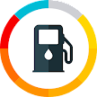 Drivvo – Car management, Fuel log, Find Cheap Gas APK
