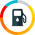 Drivvo – Car management / Gas log / Mileage Log APK