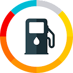Drivvo – Car management / Gas log 5.41 (Pro)