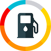 Drivvo – Car management / Gas log / Mileage Log