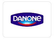 Parceiro Danone