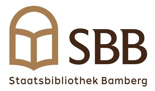 Staatsbibliothek Bamberg