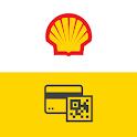 Shell Fleet Prepaid icon