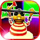 ?the amazing-frog 3d games para PC Windows
