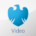 Barclays Video Call