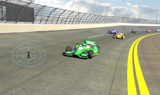 Speedway Masters 2 FREE 4 screenshots 11