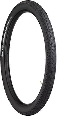 Surly ExtraTerrestrial Tire - 29 x 2.5, Tubeless, 60tpi alternate image 2