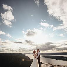 Wedding photographer Svetlanka Teleneva (FotoKitchen). Photo of 04.07.2016