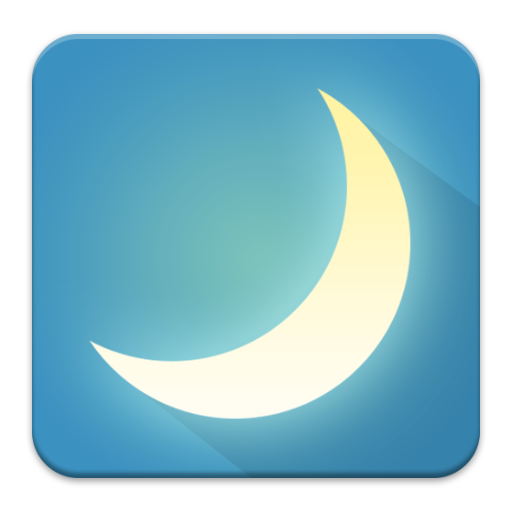 SleepyTime: Bedtime Calculator file APK for Gaming PC/PS3/PS4 Smart TV