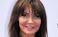 Lizzie Cundy to star in new over 40s TV series
