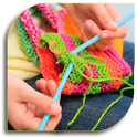 Circular Knitting (Guide) icon