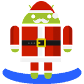 Droid Skiing