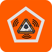SoundBoard For Apex Legends Android APK Download Free By STarBlakout