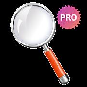 Magnifier Pro