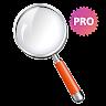com.binghuo.magnifyingglass.magnifier.pro