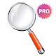 Magnifier Pro for PC-Windows 7,8,10 and Mac