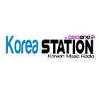 Korea station icon