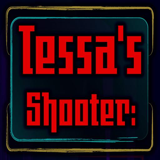 Tessa's Shooter (game)