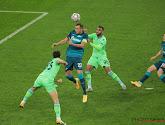 🎥 Avondje CL: PSG en Manchester United verrassend onderuit, gruwelijke misser van Griezmann