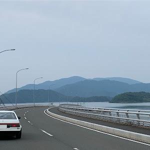 スプリンタートレノ AE86 GT-V のカスタム事例画像 Garage1003さんの2019年06月02日18:27の投稿