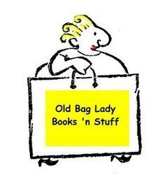 old bag lady logo 2.jpg