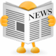 Keyword News Filter icon