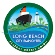 Long Beach .. file APK for Gaming PC/PS3/PS4 Smart TV