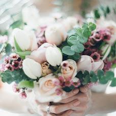 Wedding photographer Yuliya Zamurueva (zamurueva). Photo of 09.06.2016