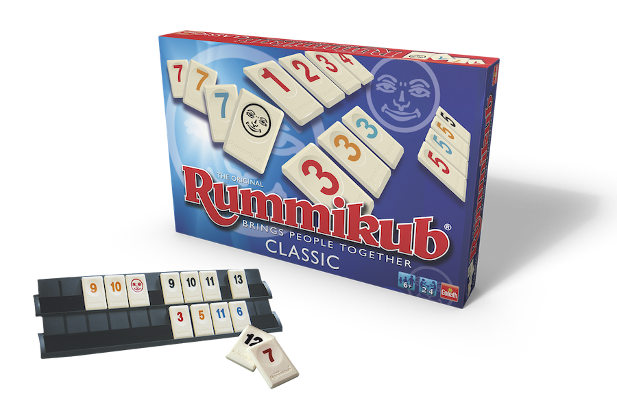 Best Family-Friendly Board Games On Amazon US (2021)