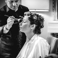 Wedding photographer Marco Baio (marcobaio). Photo of 22.08.2015