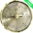 Barometer pro - free APK