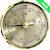 Barometer pro - free file APK for Gaming PC/PS3/PS4 Smart TV