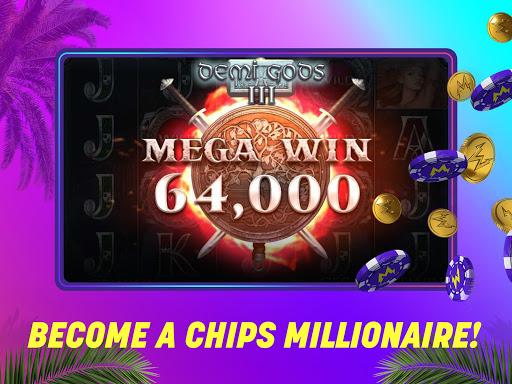 Wildz.fun Casino apkpoly screenshots 14