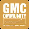 GMC-광고주 APK