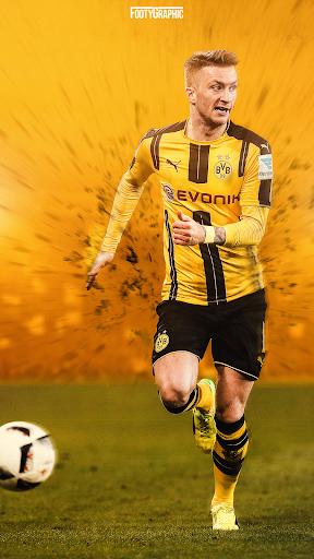 Livescores App - Soccer Sports ss1