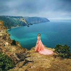 Wedding photographer Igor Podolyan (podolyan). Photo of 04.05.2015