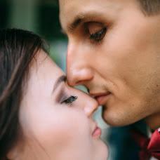 Wedding photographer Aleksandr Pokrovskiy (pokwed). Photo of 16.04.2017